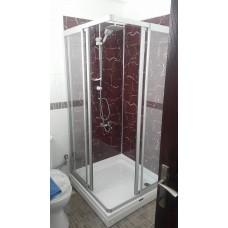 Shower Cabin Model 2