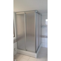 Shower Cabin Model 3