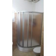 Shower Cabin Model 4