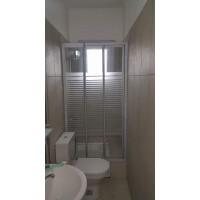 Shower Cabin Model 5