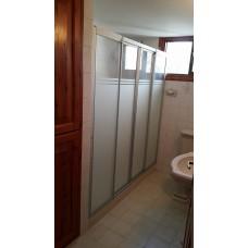 Shower Cabin Model 6