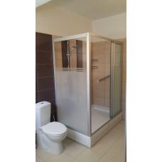 Shower Cabin Model 7